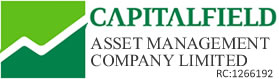 CapitalField Asset Management Ltd.